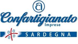 Artigiani 4.0, la Sardegna è un terreno fertile