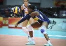 Mondiali pallavolo femminile. Italia, primo ko del torneo. La Serbia vince 3-1