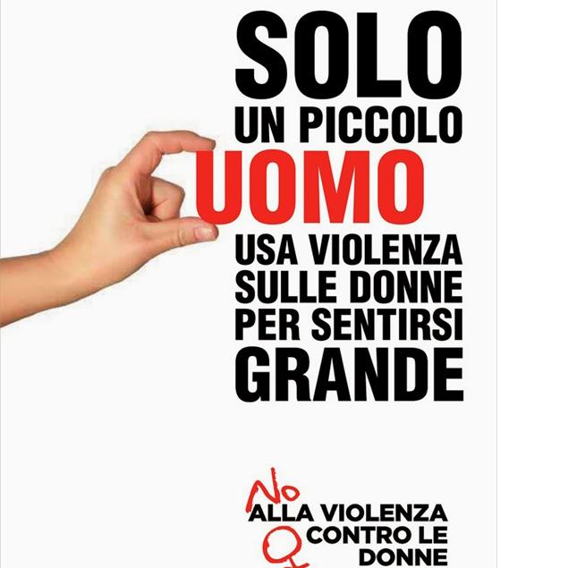 Giornata Mondiale Contro la Violenza sulle Donne: dibattito a Dolianova