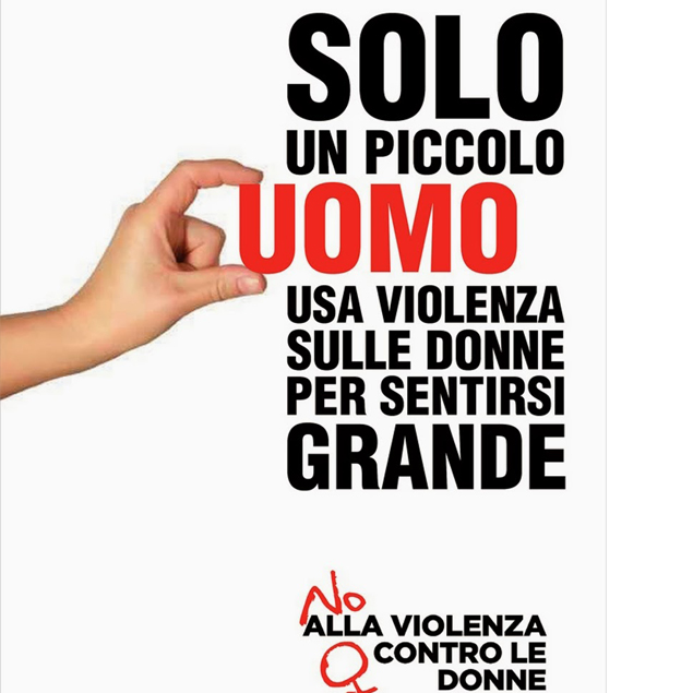 Giornata-Violenza-Donne