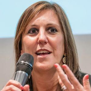 Alessandra Zedda (Forza Italia), appello per la legge Forestas