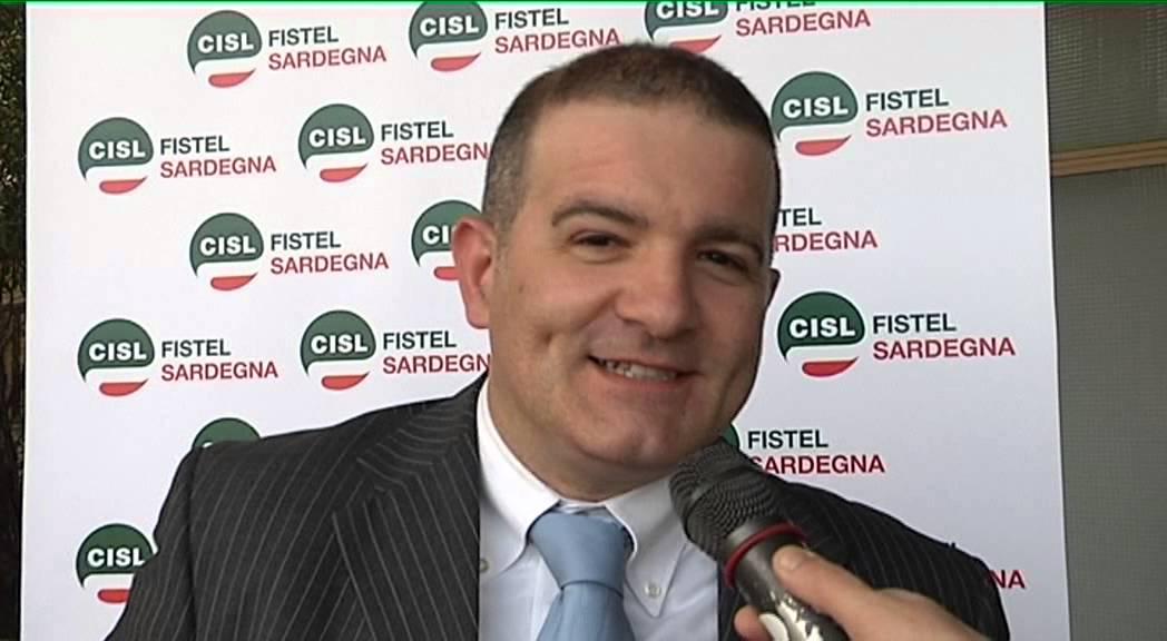 """Fistel-Cisl, Uda: """"Tessere in aumento e impegno continuo per ogni nostro iscritto"""""""