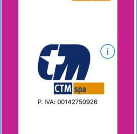 busfinder-ctm