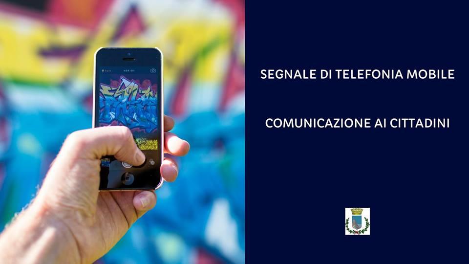 calasetta-telefonia-mobile