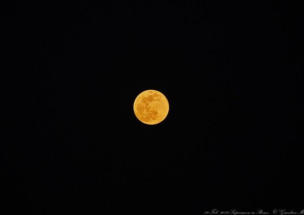 equinozio-superluna-primavera