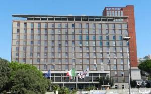Regione Sardegna, approvato il Piano triennale delle azioni positive