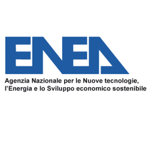 Eni – Enea, protocollo d'intesa per l'energia pulita