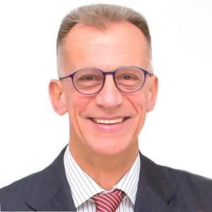 Alessandro Murenu (M5s) è il  candidato sindaco per Cagliari