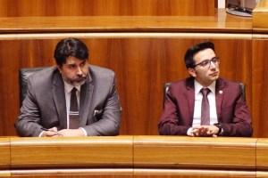 Presidente Solinas, trattativa con il Governo per accordo strutturale e riconoscimento somme dovute