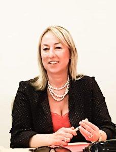 AIAS: Carla Cuccu (M5s) presenta un'interpellanza sull'aggravarsi delle condizioni economiche dei lavoratori