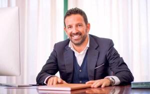 Semplificazione: l'Assessore Giuseppe Fasolino presenta il nuovo sistema Parix