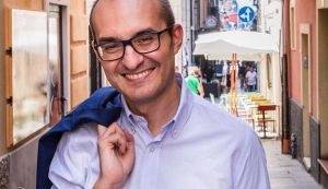 Cagliari, Paolo Truzzu è sindaco. Sassari al ballottaggio
