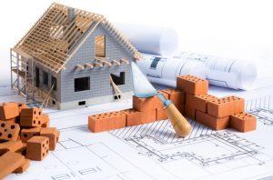 Sardegna, finanziamenti regionali per recupero e riqualificazione patrimonio immobiliare privato