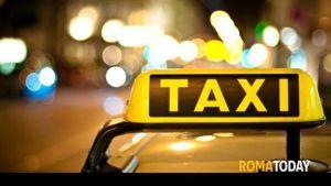 Sardegna. Taxi e NCC, via alle erogazioni dei ristori già dalla prossima settimana