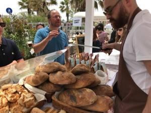 """I panificatori artigiani non ritireranno il pane invenduto. Matzutzi (Confartigianato): """"Una pratica vessatoria che combatteremo"""""""