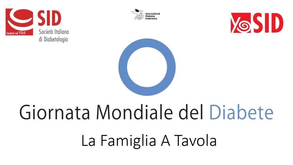 giornata mondiale del diabetes cagliari fc