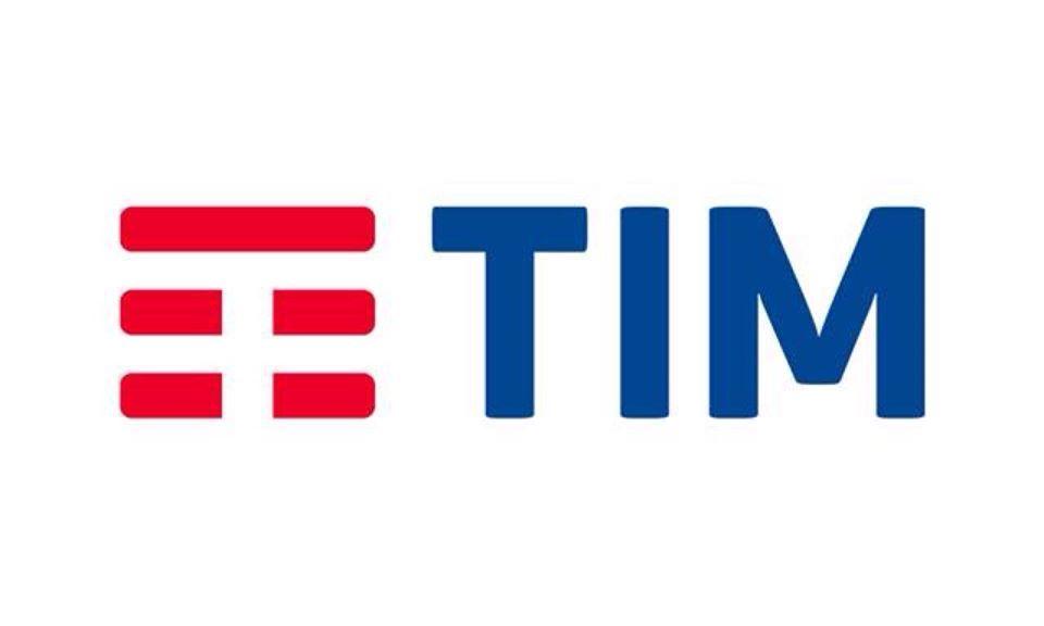 TIM-banda larga