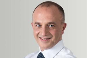 Banche, Credem investe in Sardegna. Mercoledi apre la filiale di Nuoro