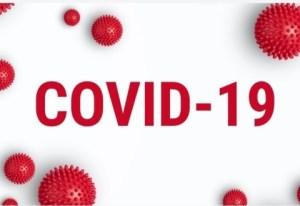 Covid-19 Sardegna: un nuovo positivo nella Città Metropolitana di Cagliari