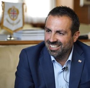 """Coronavirus, Consiglio regionale approva il Dl 126. Pais: """"120 milioni di euro per aiutare chi ha subito danni"""""""