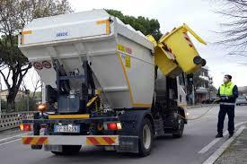 Coronavirus. Sardegna: nuove regole per la raccolta rifiuti delle persone positivi o in quarantena