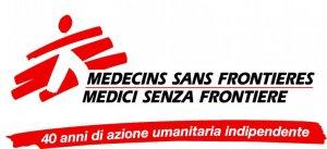 Medici Senza Frontiere conclude le attività anti- Covid nel lodigiano e nelle Marche