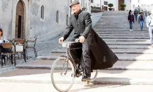 Il Parteolla escluso dal bonus bici e monopattini. Ecco perché non spetta il buono mobilità