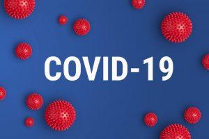 Covid-19 Sardegna. Dati 23 ottobre:  349 nuovi casi