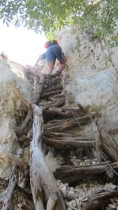"""Rete Escursionistica Sardegna. Interrogazione Pd- Leu-Progressisti: """"A che punto siamo?"""""""
