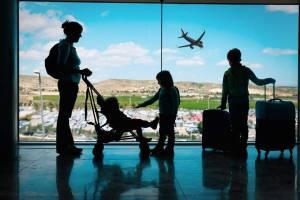Turismo: 1,5 milioni ai tour operator per viaggi nell'Isola post Covid-19