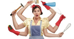 Decreto agosto, ecco il fondo casalinghe: di cosa si tratta