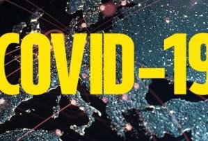 Covid-19 Sardegna. 24 novembre: 290 nuovi casi, 527 ricoverati in ospedale