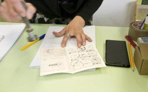 Sardegna. Elezioni comunali, ventidue i sindaci già eletti