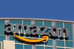 Amazon. Assunti in Italia 9.500 dipendenti, 2.600 solo nel 2020