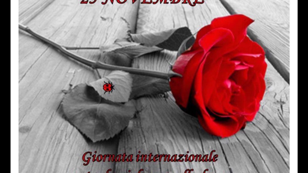 u fwfjorzmx7 m https www cagliaripost com tag giornata contro la violenza sulle donne