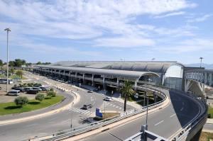 Aeroporto di Cagliari Sogaer: da oggi chi intende venire nell'Isola deve registrarsi