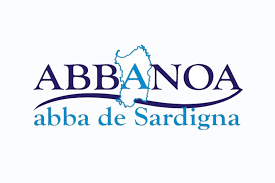 """Abbanoa, Cgil, Cisl, Uil: """"Contrasteremo l'eventuale privatizzazione"""""""