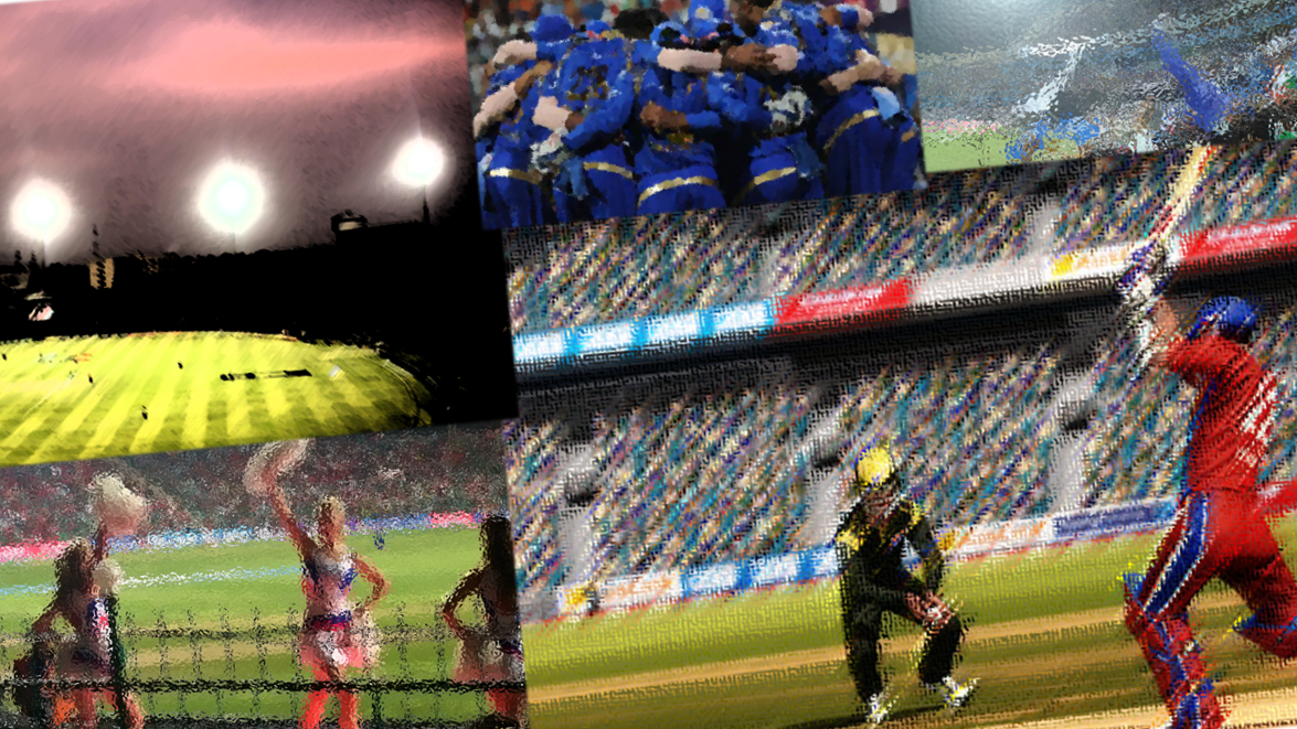 As they hit the final IPL shot, let us take home a few key learnings!