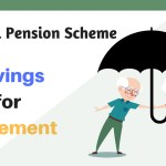 Should you go for the NPS (National Pension Scheme)?