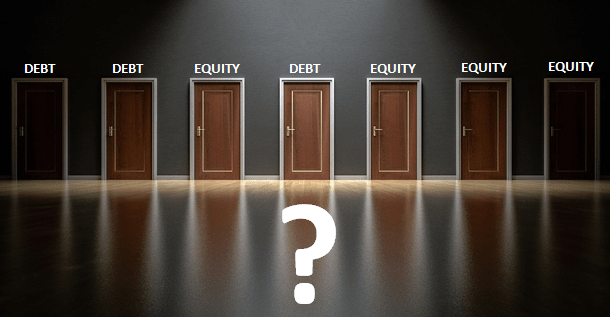 Should I invest in Debt Funds or Equity Funds?