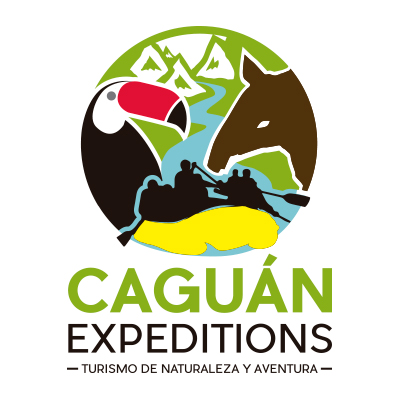 CaguanExpeditions
