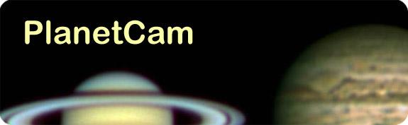 PlanetCam UPV/EHU Observatorio de Calar Alto