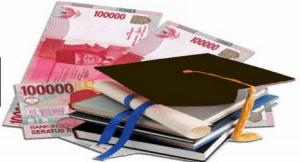 Kementerian Agama Membuka Bea Siswa bagi Guru dan Calon Pengawas