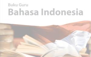 BG Bahasa Indonesia Kelas-8