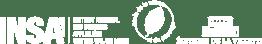 logo INSA-CVL-ENP-La Villette ed.