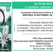 Lancement.no24