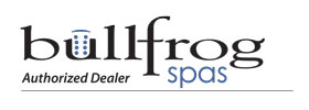 Authorized-Bullfrog-Dealer-color