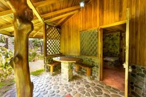 Bungalows Malú Cahuita