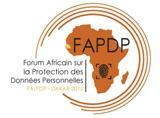 Logo FAPDP