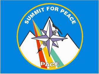 SUMMIT FOR PEACE 2017